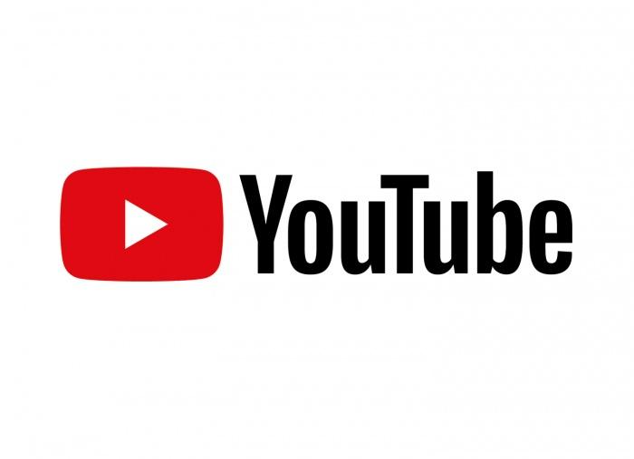 youtube kennenlernen